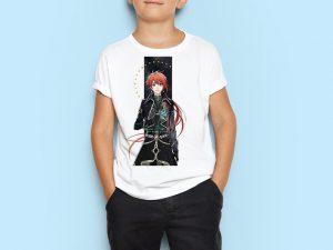 kids-tshirt-idolish7-riku-nanase