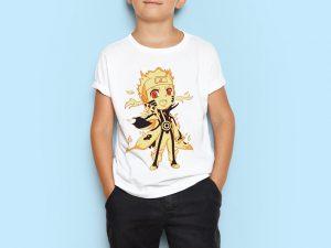 kids-tshirt-naruto-chibi