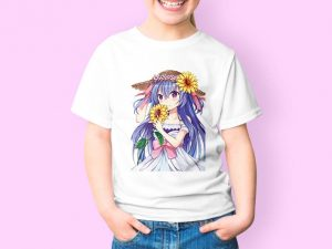 kids-tshirt-miss-kobayashis-dragon-maid-Kanna