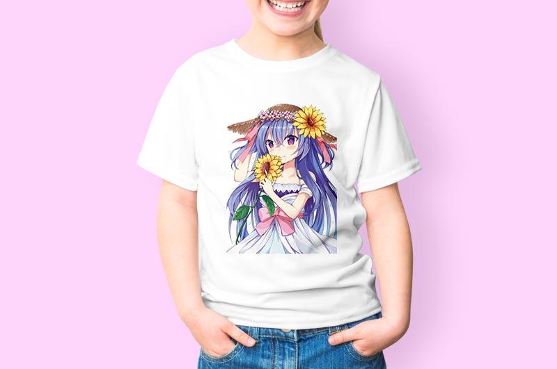 kids-tshirt-miss-kobayashis-dragon-maid-Kanna