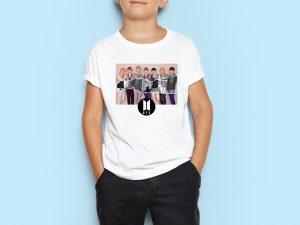 kids-tshirt-bts