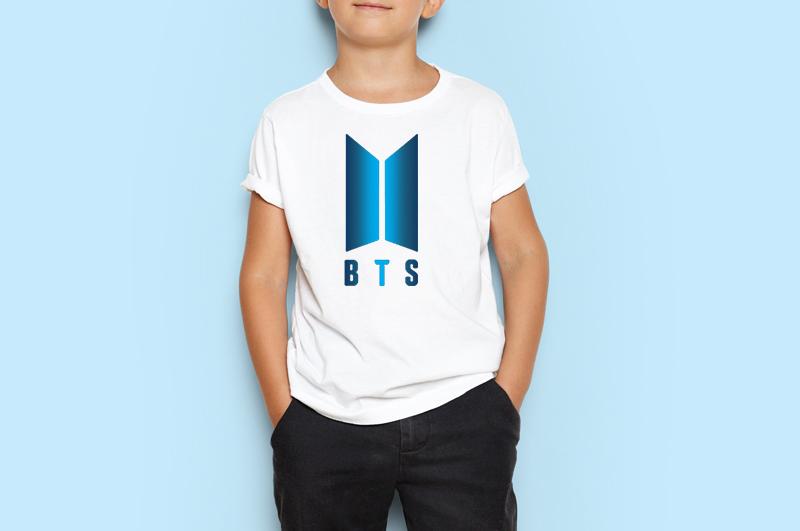 kids-tshirt-bts-logo