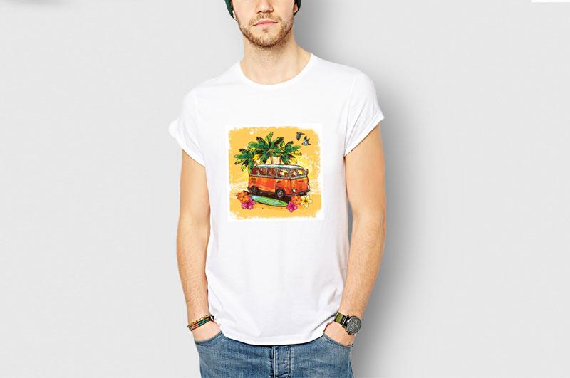 men-tshirt-hawaii