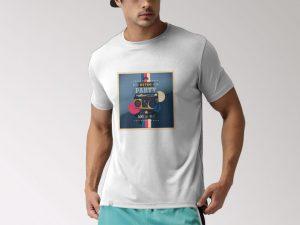 men-tshirt-retro-party