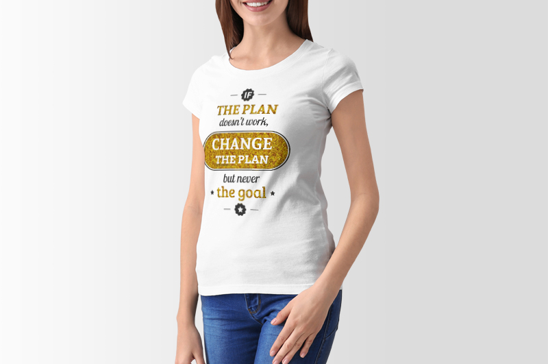 women-tshirt-change-the-plan
