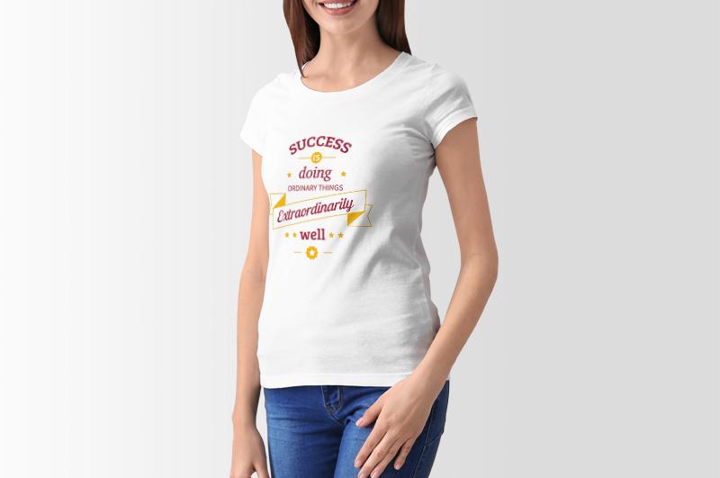 women-tshirt-extraordinarily