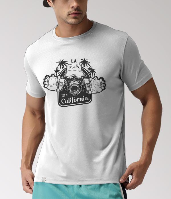 men-tshirt-la-california