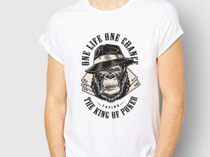 men-tshirt-the-king-of-poker