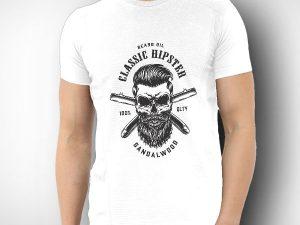 men-tshirt-classic-hipster