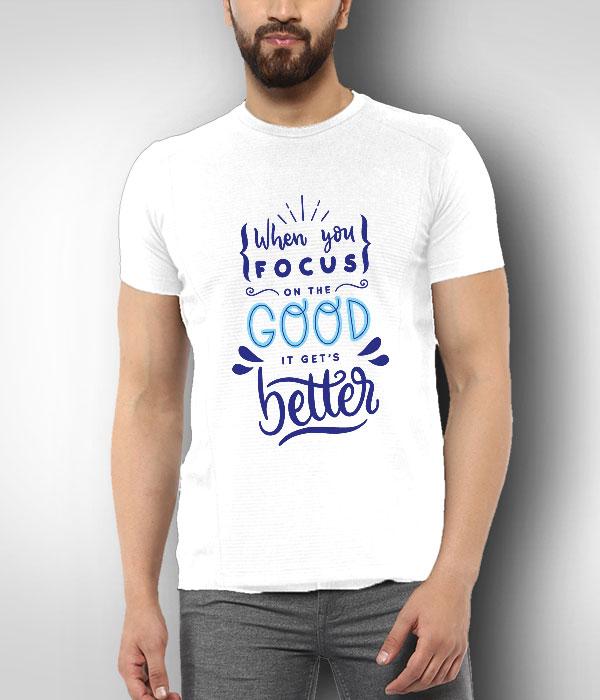 men-tshirt-focus-on-the-good