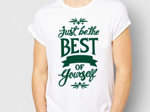 men-tshirt-just-be-the-best-of-yourself
