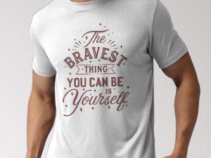 men-tshirt-the-bravest-thing