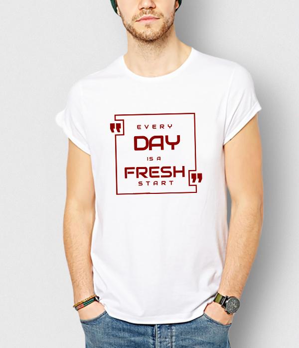 men-tshirt-fresh-start