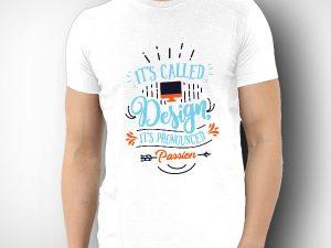 men-tshirt-it-is-called-design