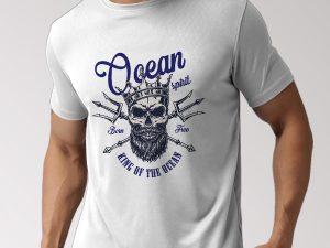 men-tshirt-king-of-the-ocean