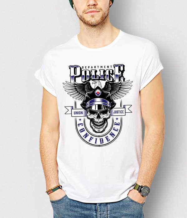 men-tshirt-police