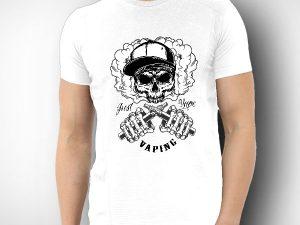 men-tshirt-just-vipe