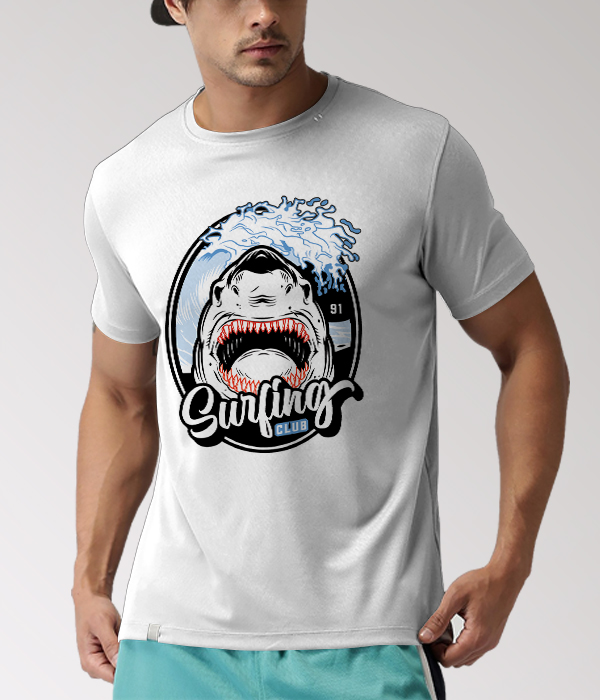 men-tshirt-surfing