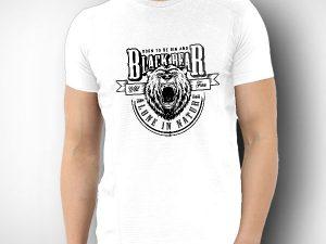 men-tshirt-black-bear