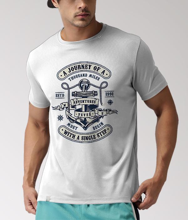 men-tshirt-adventures-fever