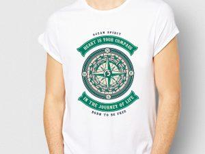 men-tshirt-ocean-spirit